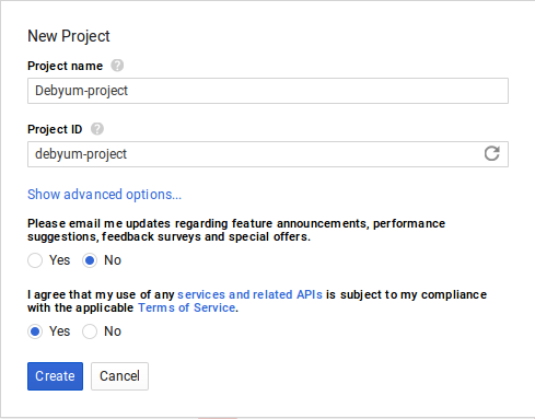 updraft-google-api-project-2
