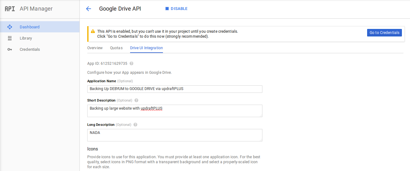 updraft-google-api-project-6-1