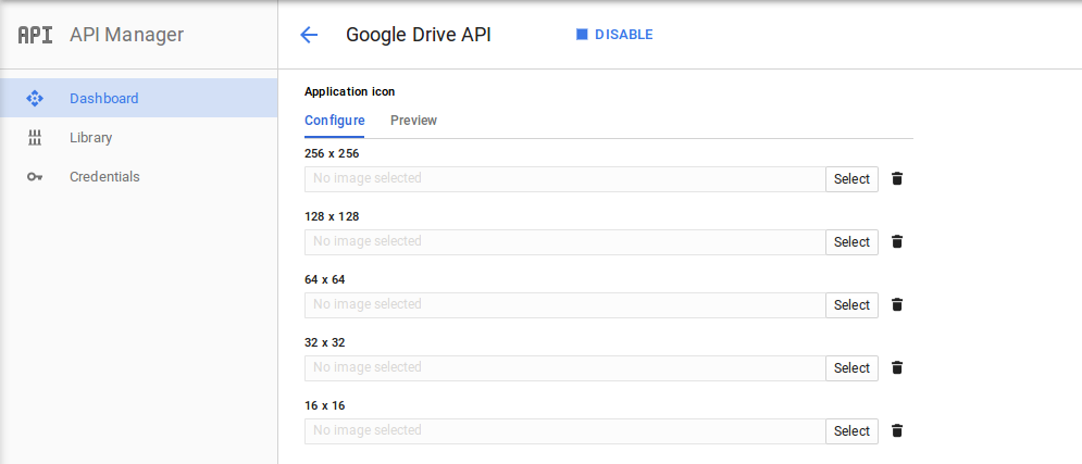 updraft-google-api-project-6-2