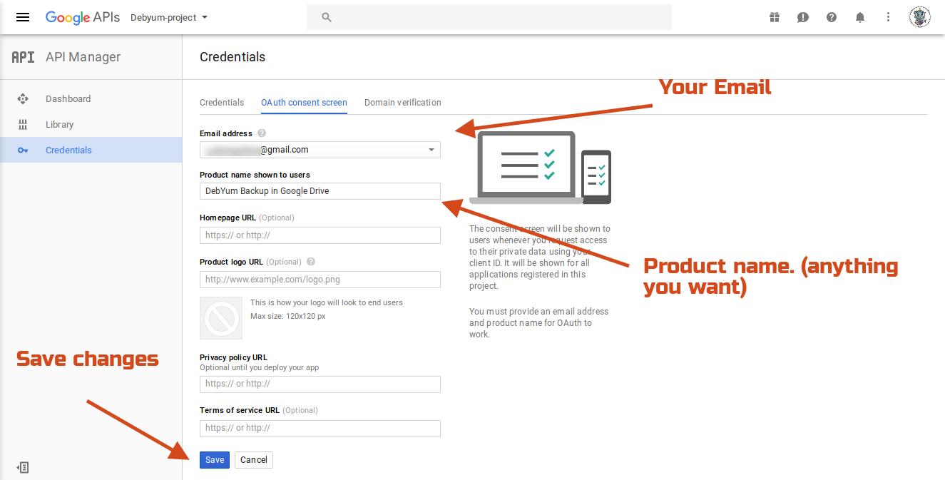 updraft-google-api-project-app-icon-5