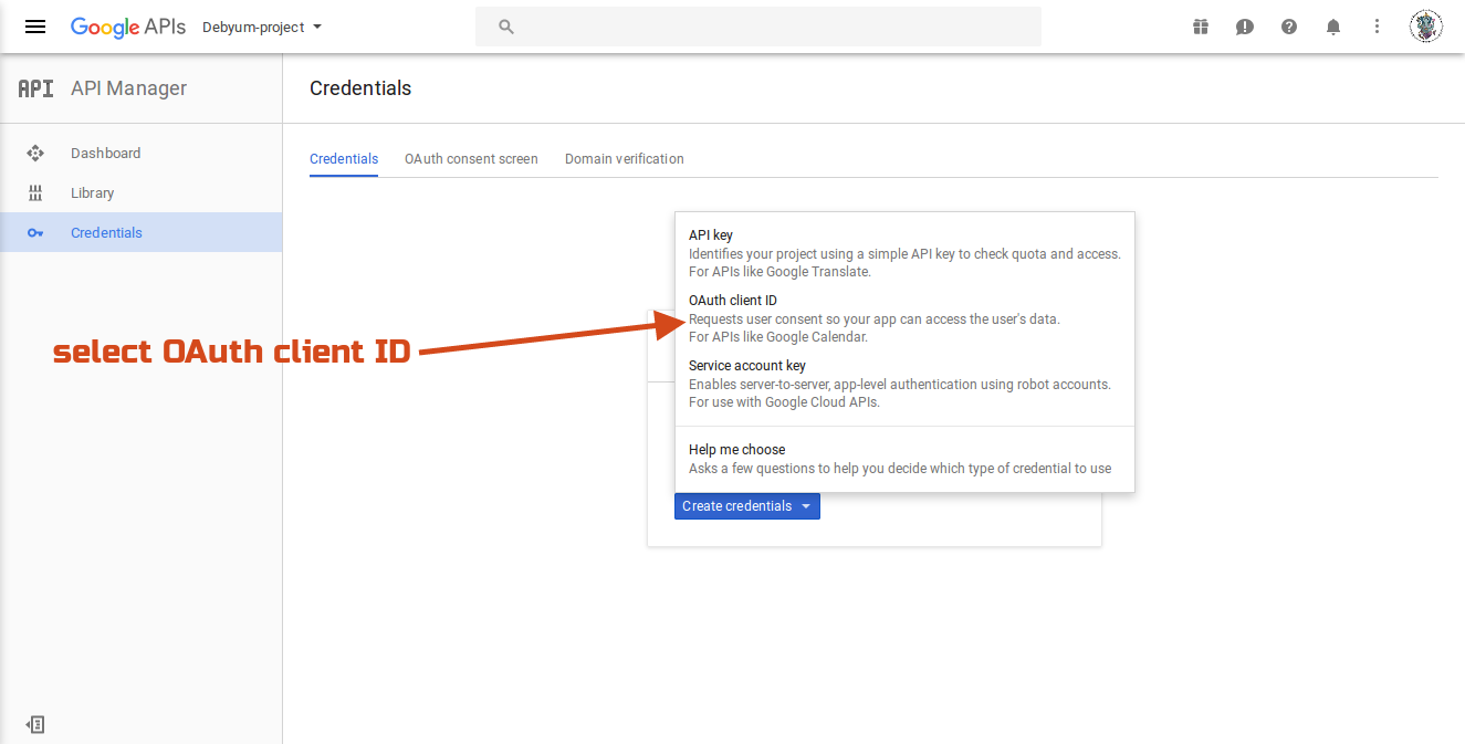 updraft-google-api-project-app-icon-6